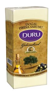 Duru Bar Soap - Traditional Pirina