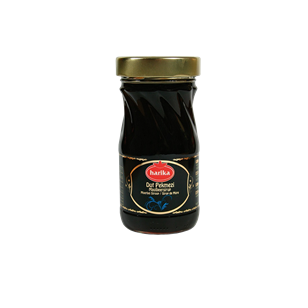 Harika Mulberry Molasses (Jar)