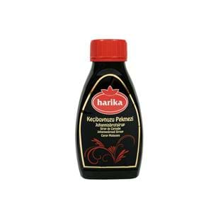 Harika Carob Molasses (PET)