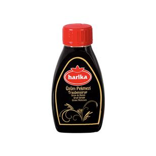 Harika Grape Molasses (Jar)