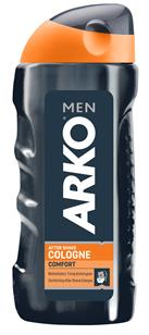 Arko Men After Shave Komfort