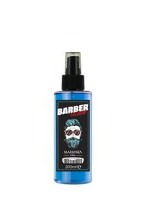 Barber Cologne - Aqua 200ml