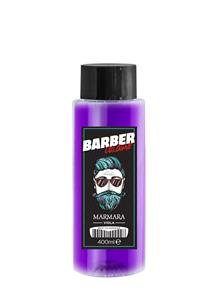 Barber Cologne - Viola  400ml