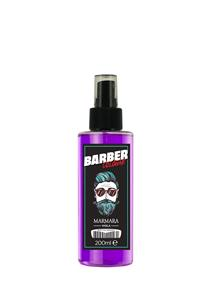 Barber Cologne - Viola 200ml