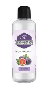 Fig Cologne 400ml