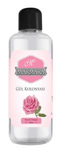 Rose Cologne 400ml