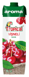 Aroma Tropical Cherry
