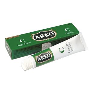 Arko İntensive Care Cream