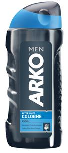 Arko After Shave Cologne Cool