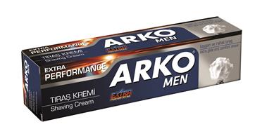 Arko Shaving Cream - Hydrat
