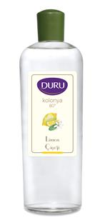 Duru Cologne Lemon (Bottle)
