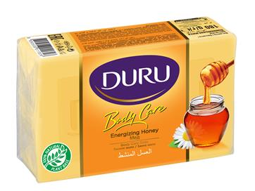 Duru Soap (Honey)