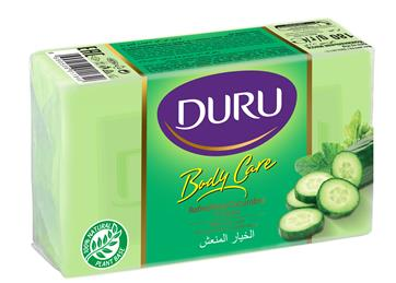 Duru Soap (Cucumber)