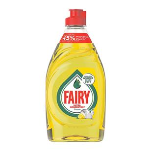 Fairy Limon 450ml