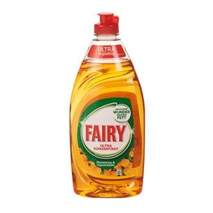 Fairy Mandalin 450ml