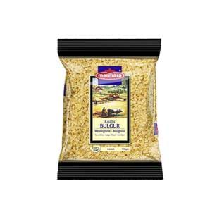 Bulgur Wheat (Coarse)