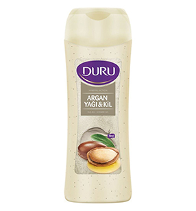 Duru Shower Gel Argan