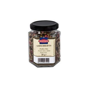 Pepper Mix (Whole)