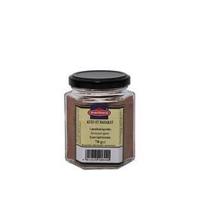 Roast Lamb Seasoning