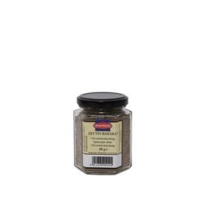 Olive Spices