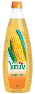 YUDUM Corn Oil