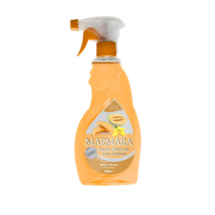 Marmara Room Spray 500ml