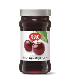 Tat Sour Cherry Jam